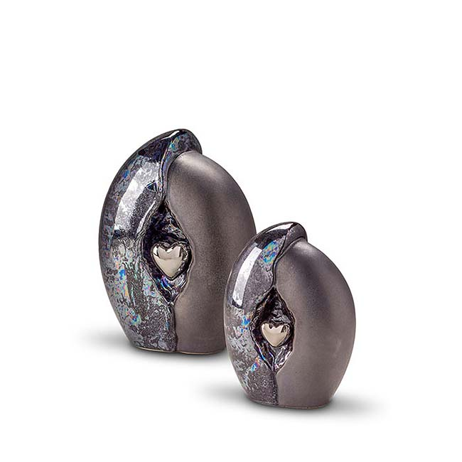 https://grafdecoratie.nl/photos/keramische-urn-urnen-keramiek-KU010S.JPG