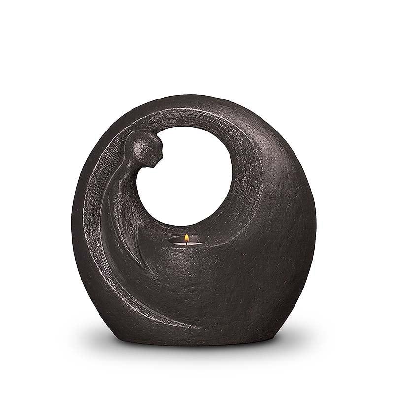 https://grafdecoratie.nl/photos/keramische-urn-urnen-keramiek-UGK030ANT.JPG