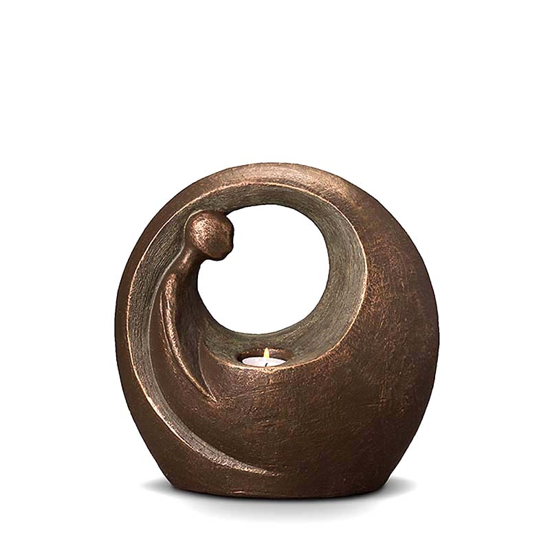 https://grafdecoratie.nl/photos/keramische-urn-urnen-keramiek-UGK039T.JPG