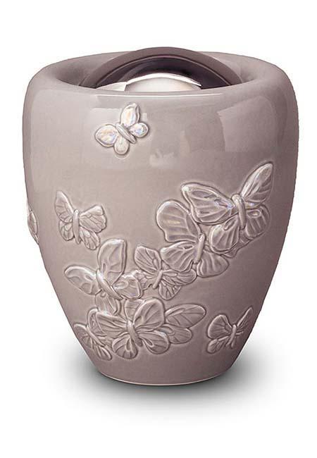 https://grafdecoratie.nl/photos/keramische-vlinder-urn-urnen-keramiek-KU020.JPG