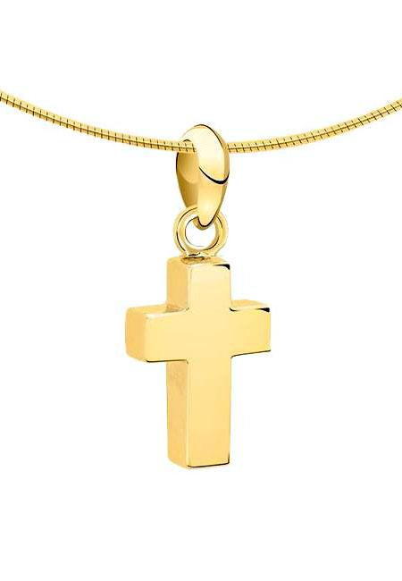 https://grafdecoratie.nl/photos/klein-gouden-kruisje-gedenksieraad-ashanger-klein-kruisje-1035G.JPG