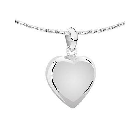 https://grafdecoratie.nl/photos/klein-zilveren-hartje-ashanger-klein-hart-assieraad-zilver-1250Z.JPG