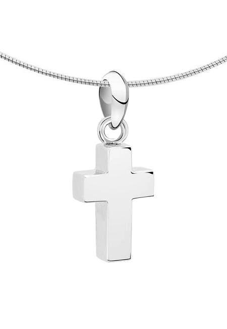 https://grafdecoratie.nl/photos/klein-zilveren-kruisje-zilver-gedenksieraad-ashanger-klein-kruisje-1035Z.JPG