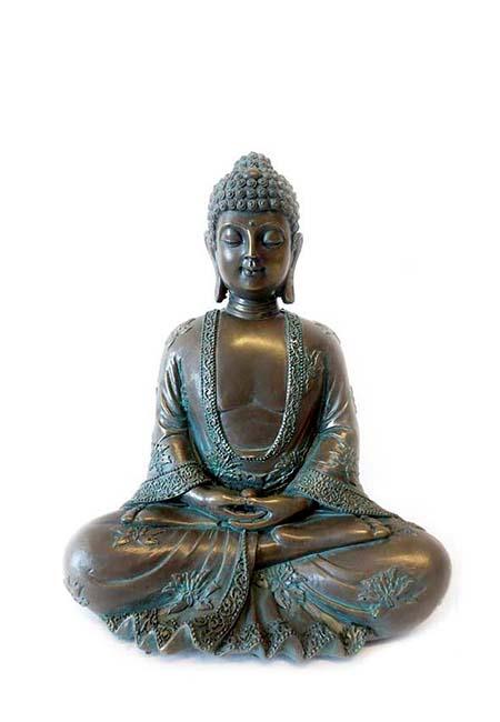 https://grafdecoratie.nl/photos/kleine-Amithaba-boeddha-urn-brons-Buddha-urn-boeddha-urnen.JPG