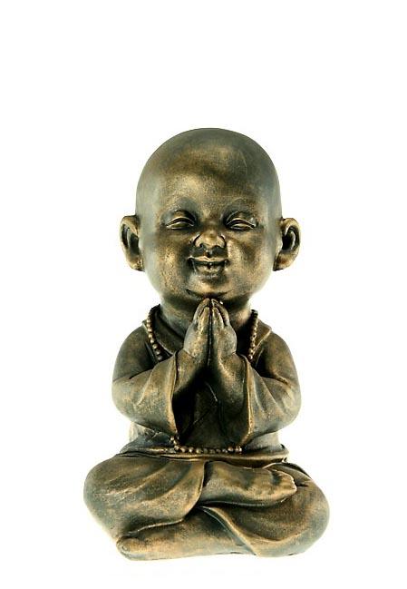 https://grafdecoratie.nl/photos/kleine-Shaolin-Monnik-urn-boeddha-urn-patina-brons.JPG
