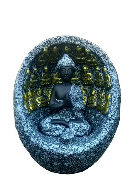 https://grafdecoratie.nl/photos/kleine-boeddha-urn-zwarte-Buddha-urn-keramiek-boeddha-urnen.JPG