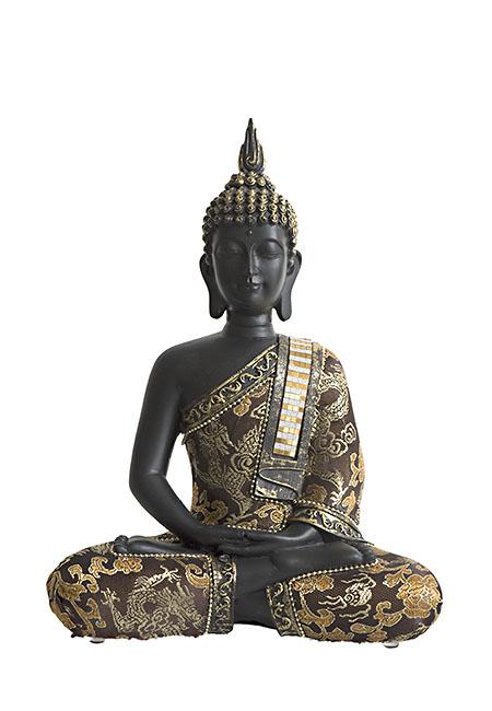 https://grafdecoratie.nl/photos/kleine-boeddha-urn-zwarte-Buddha-urn-thaise-boeddha-urnen-GD23023.JPG