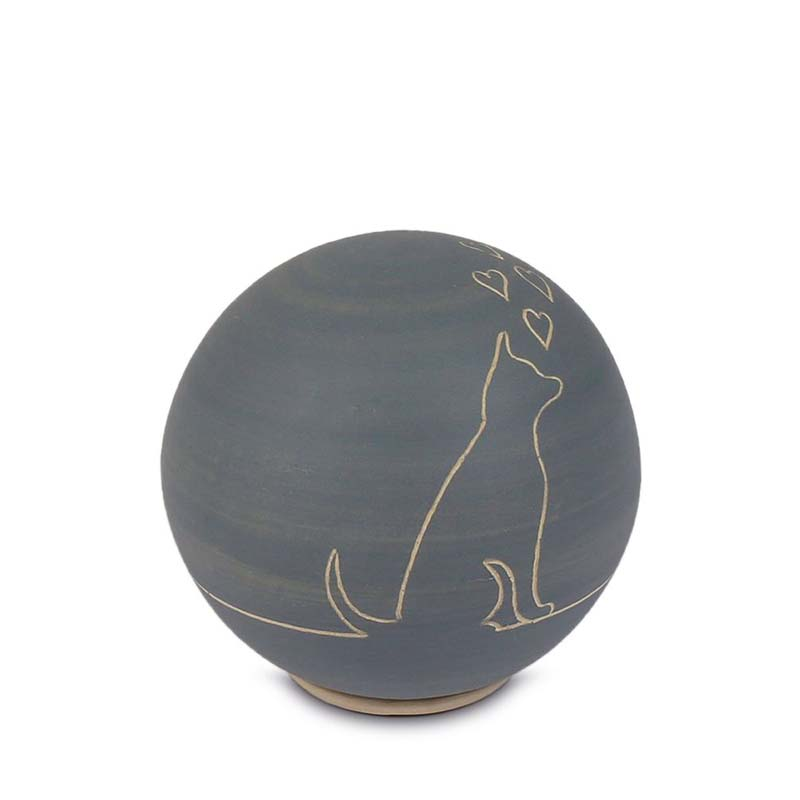https://grafdecoratie.nl/photos/kleine-bol-urn-keramiek-UBVLIG-12-D-42.JPG