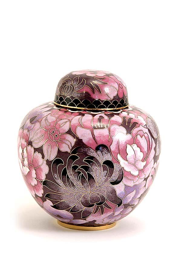https://grafdecoratie.nl/photos/kleine-bolle-urn-bloemen-cloisonne-urnen-TBC105XS.JPG