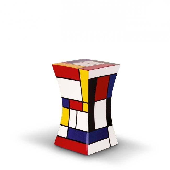 https://grafdecoratie.nl/photos/kleine-glasfiber-diabolo-urn-zandloper-urnen-urnwebshop-GFU223S.JPG