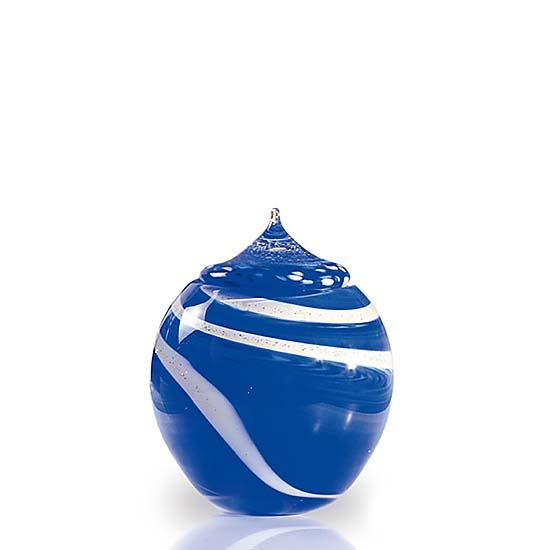 https://grafdecoratie.nl/photos/kleine-glazen-Osiris-Maanlicht-urn-blauw-wit.JPG