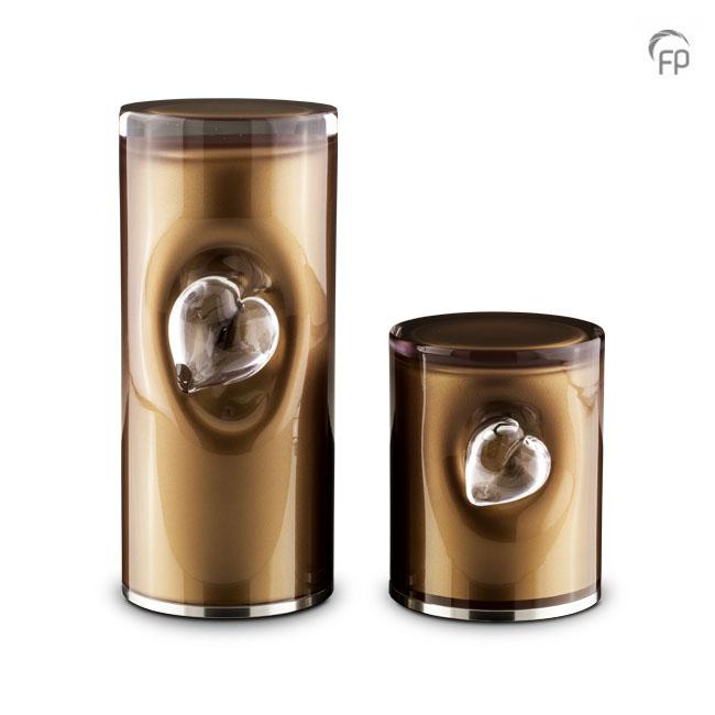 https://grafdecoratie.nl/photos/kleine-glazen-crematie-as-cilinder-urn-bruin-hart-urnwebshop-GUP055S.jpg