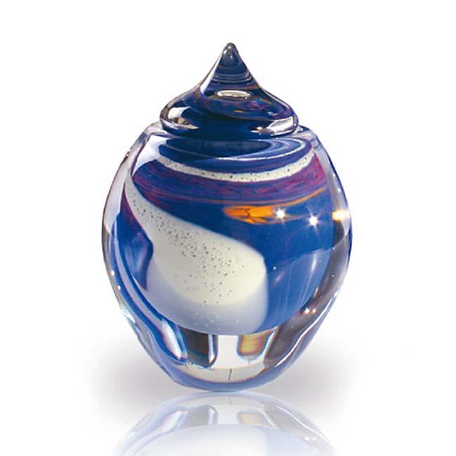 https://grafdecoratie.nl/photos/kleine-glazen-urn-Hemelmoeder.JPG