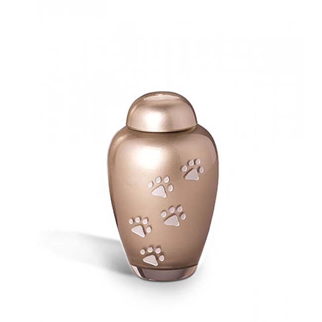 https://grafdecoratie.nl/photos/kleine-glazen-urn-kristal-urnen-GUP021S.JPG