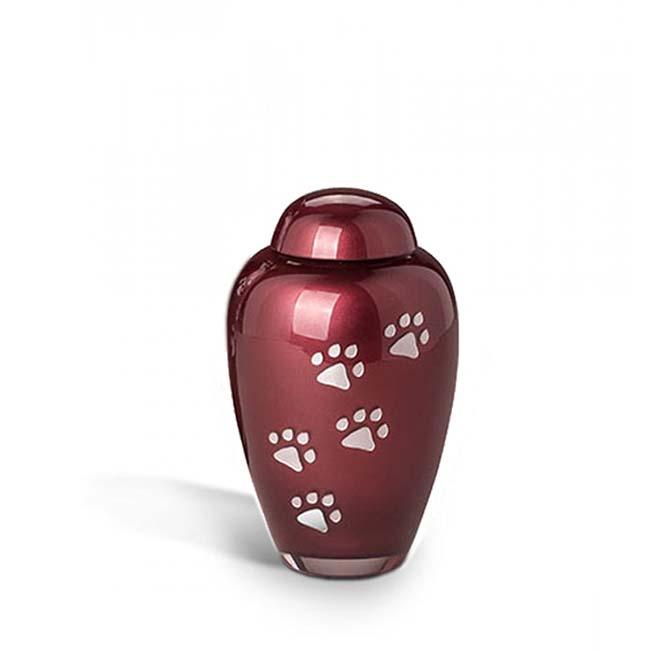 https://grafdecoratie.nl/photos/kleine-glazen-urn-kristal-urnen-GUP024S.JPG