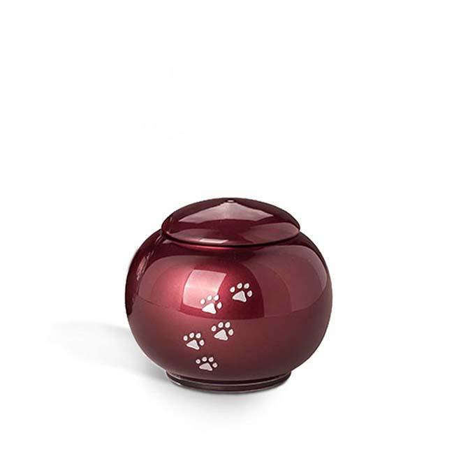 https://grafdecoratie.nl/photos/kleine-glazen-urn-kristal-urnen-GUP034S.JPG
