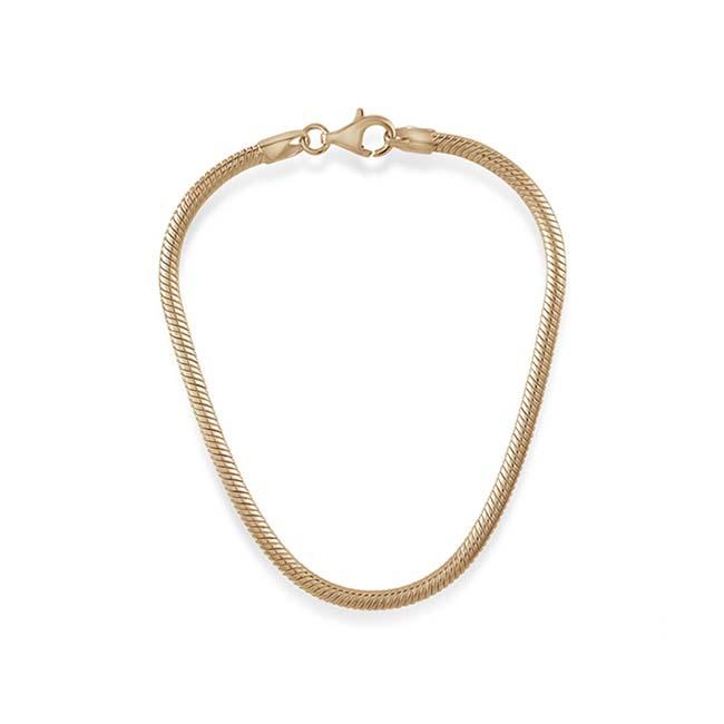 https://grafdecoratie.nl/photos/kleine-gouden-asbedel-armband-met-gouden-sluiting-voor-Atlantis-Memorial-asbedels-asbeads-AM-SL18G.JPG