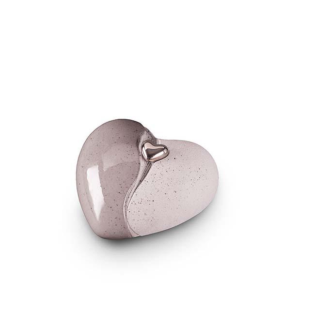 https://grafdecoratie.nl/photos/kleine-keramische-hart-urn-KU027S.jpg