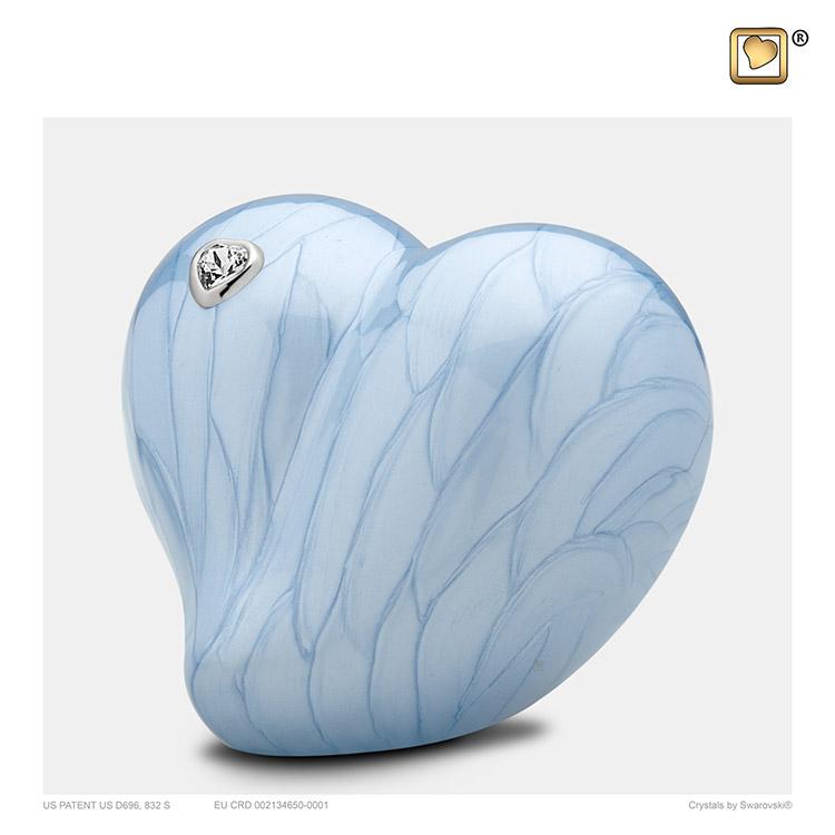 https://grafdecoratie.nl/photos/kleine-loveurns-loveheart-urn-sierurnen-P1002-urnwebshop.jpg