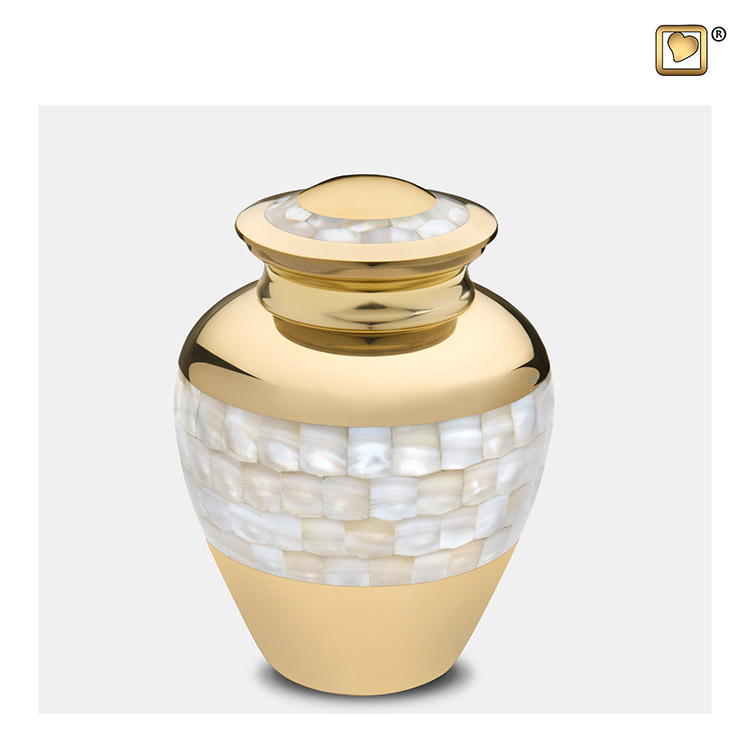 https://grafdecoratie.nl/photos/kleine-loveurns-urn-sierurnen-M230-urnwebshop.jpg