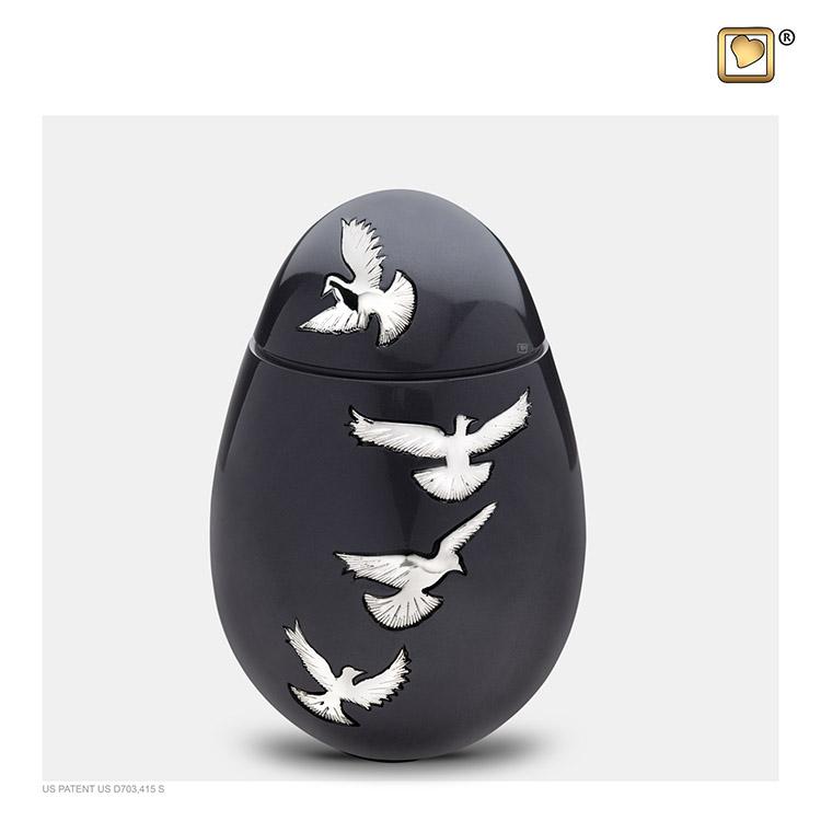 https://grafdecoratie.nl/photos/kleine-loveurns-urn-sierurnen-M270-urnwebshop.jpg