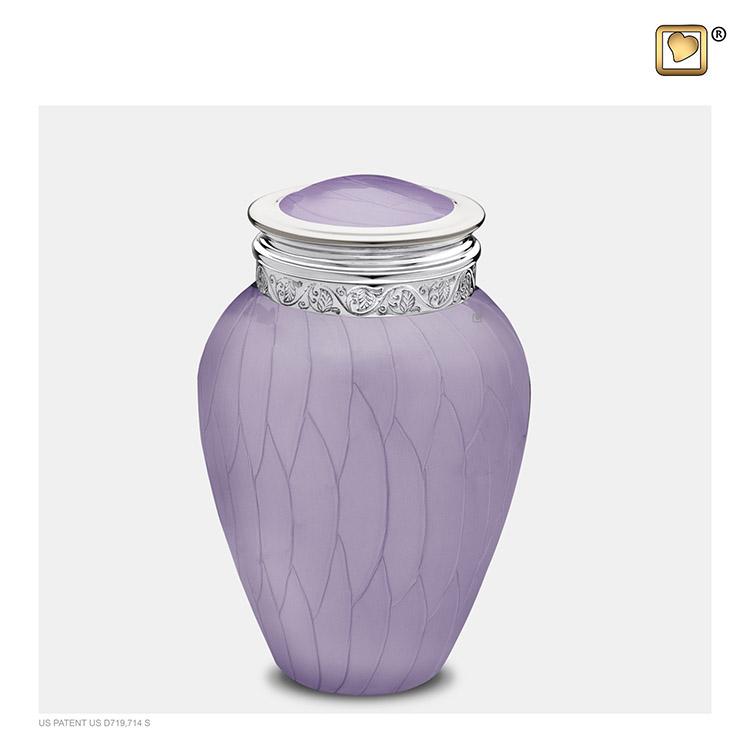 https://grafdecoratie.nl/photos/kleine-loveurns-urn-sierurnen-M298-urnwebshop.jpg