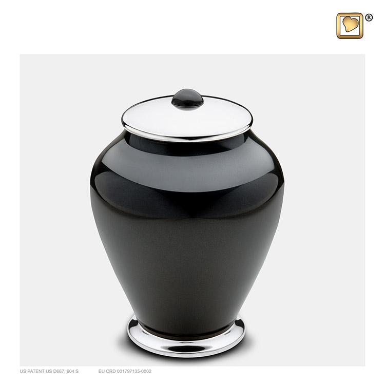 https://grafdecoratie.nl/photos/kleine-loveurns-urn-sierurnen-M520-urnwebshop.jpg