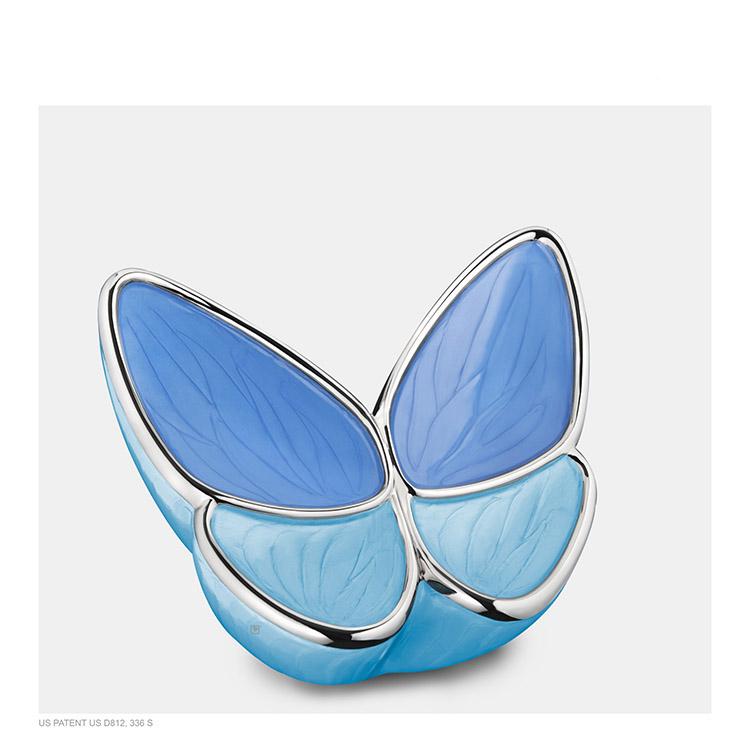 https://grafdecoratie.nl/photos/kleine-loveurns-vlinderurn-sierurnen-M1041-urnwebshop.jpg