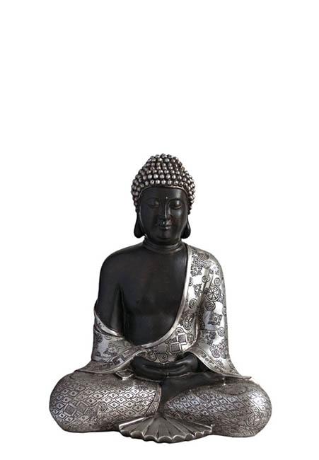 https://grafdecoratie.nl/photos/kleine-meditatie-boeddha-urn-zwarte-Buddha-urn-thaise-boeddha-urnen-GD8012.JPG