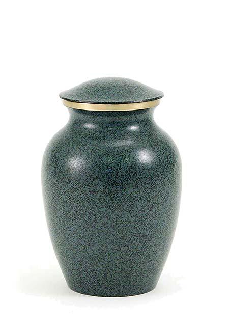 Kleine Maus Granite Urn (0.65 liter)