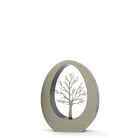 https://grafdecoratie.nl/photos/kleine-rvs-urn-ovaal-levensboom-roestvrij-stalen-urnen-tree.JPG
