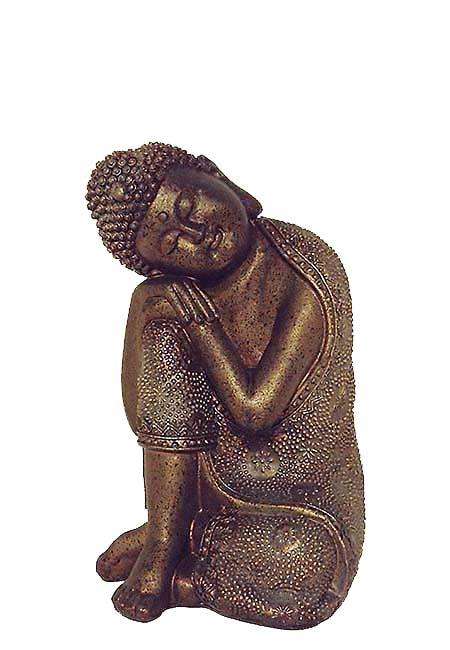 https://grafdecoratie.nl/photos/kleine-slapende-Indische-boeddha-urn-oudbrons-Buddha-urn-Indische-boeddha-urnen.JPG