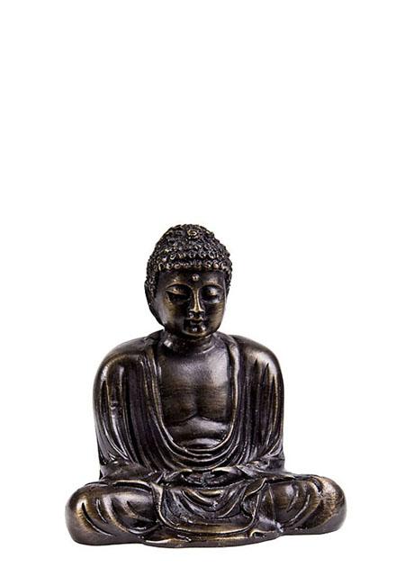 https://grafdecoratie.nl/photos/kleine-urn-boeddha-lotuzit-tot-inzicht-gekomen-verbronsd-ABNL70094.JPG