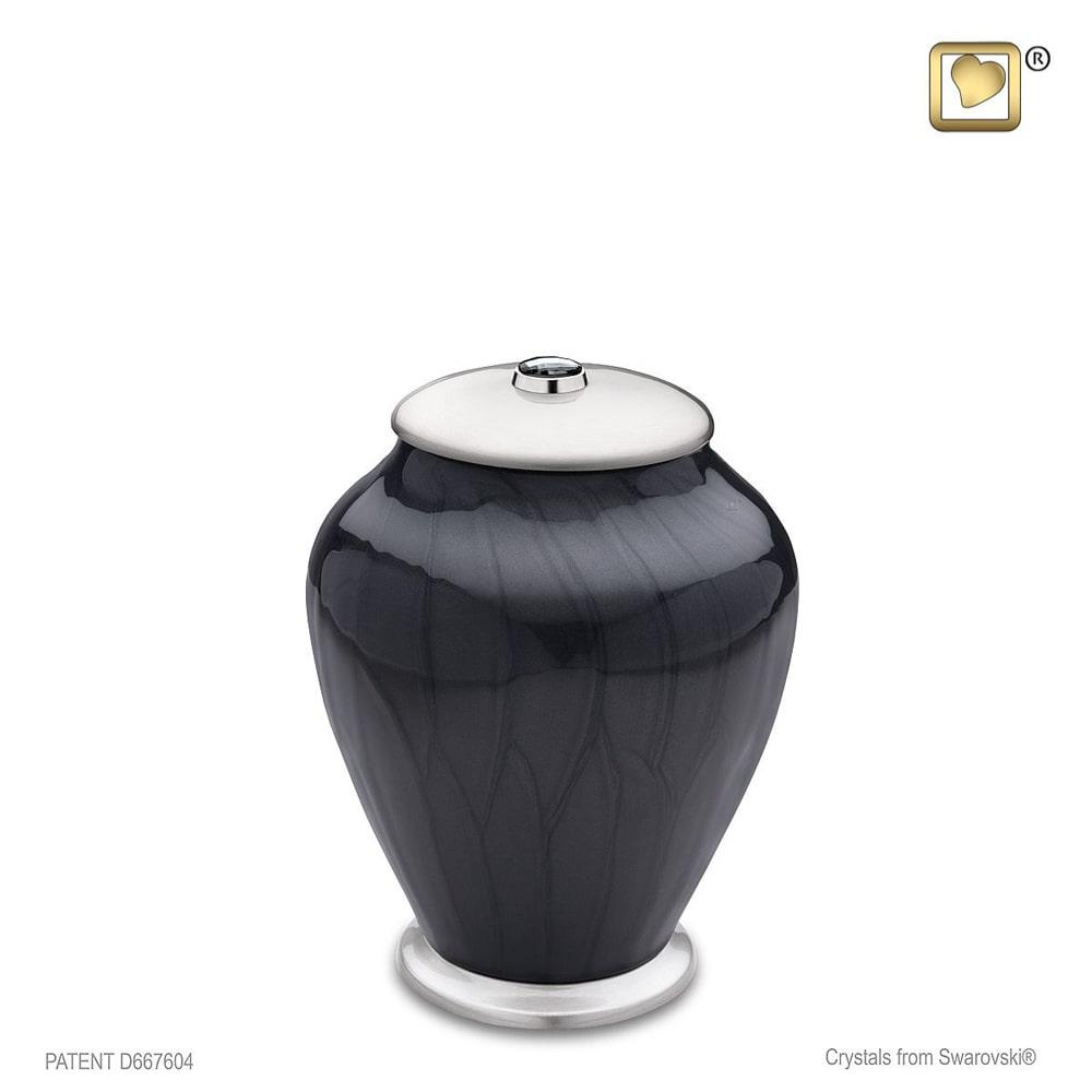 https://grafdecoratie.nl/photos/kleine-urn-messing-simplicity-urnen-M523.JPG