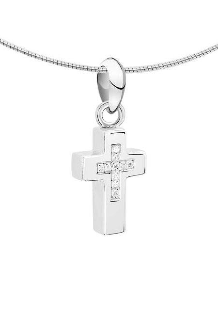 https://grafdecoratie.nl/photos/kleine-witgouden-kruis-ashanger-met-diamantjes-assieraad-kruisje-witgoud-1036WG.JPG
