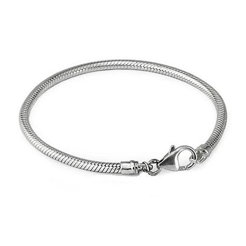 https://grafdecoratie.nl/photos/kleine-zilveren-asbedel-armband-met-zilveren-sluiting-voor-Atlantis-Memorial-asbedels-AM-SL18.JPG