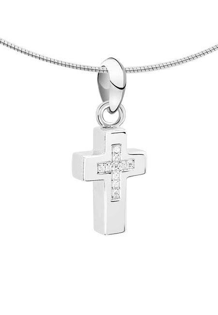 https://grafdecoratie.nl/photos/kleine-zilveren-kruis-ashanger-met-zirkonia-assieraad-kruisje-zilver-1036Z.JPG