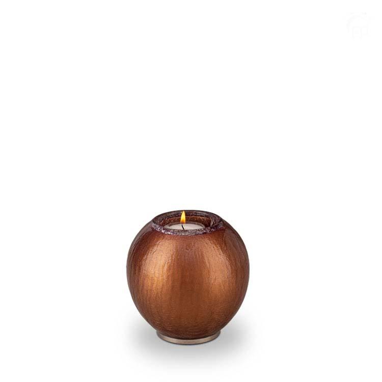 https://grafdecoratie.nl/photos/kristalglazen-waxinelichthouder-urn-Brons-Craquele-urnwebshop-GU284.JPG
