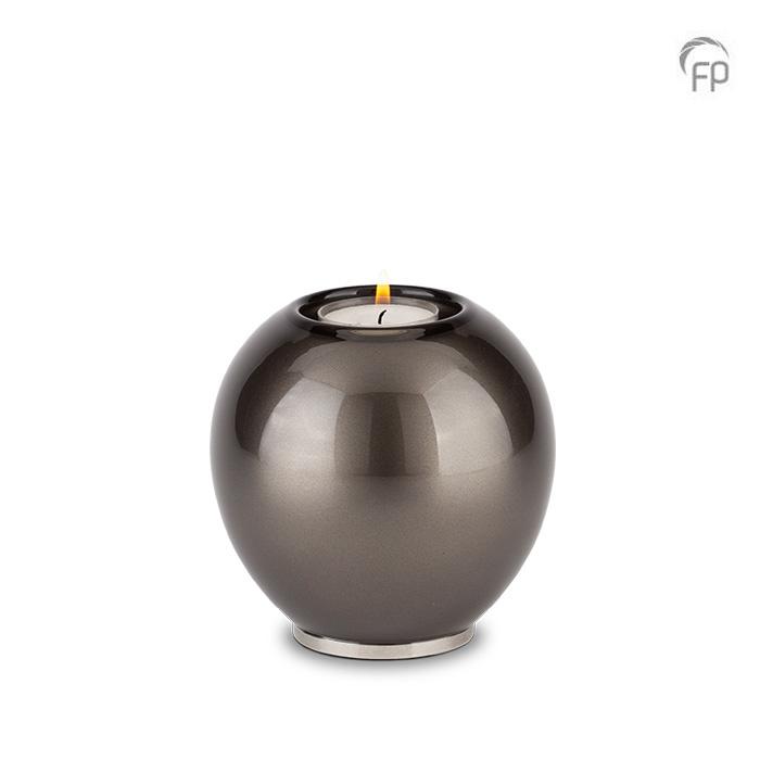 https://grafdecoratie.nl/photos/kristalglazen-waxinelichthouder-urn-zwart-urnwebshop-GU252.JPG