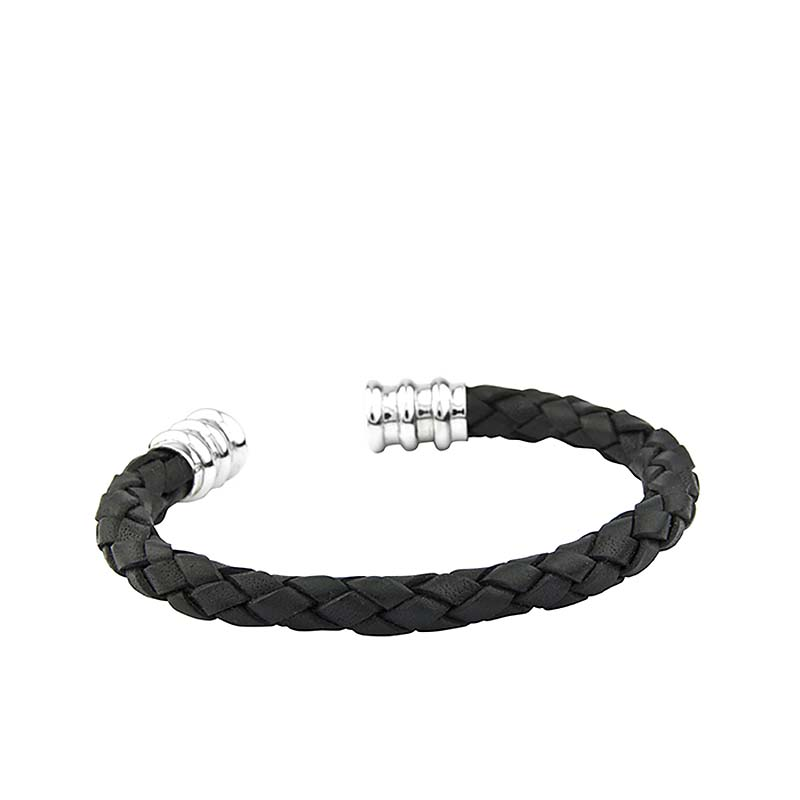 https://grafdecoratie.nl/photos/leren-as-armband-zilver-asarmband-ARM103.JPG