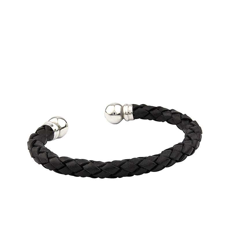 https://grafdecoratie.nl/photos/leren-as-armband-zilver-asarmband-ARM104.JPG