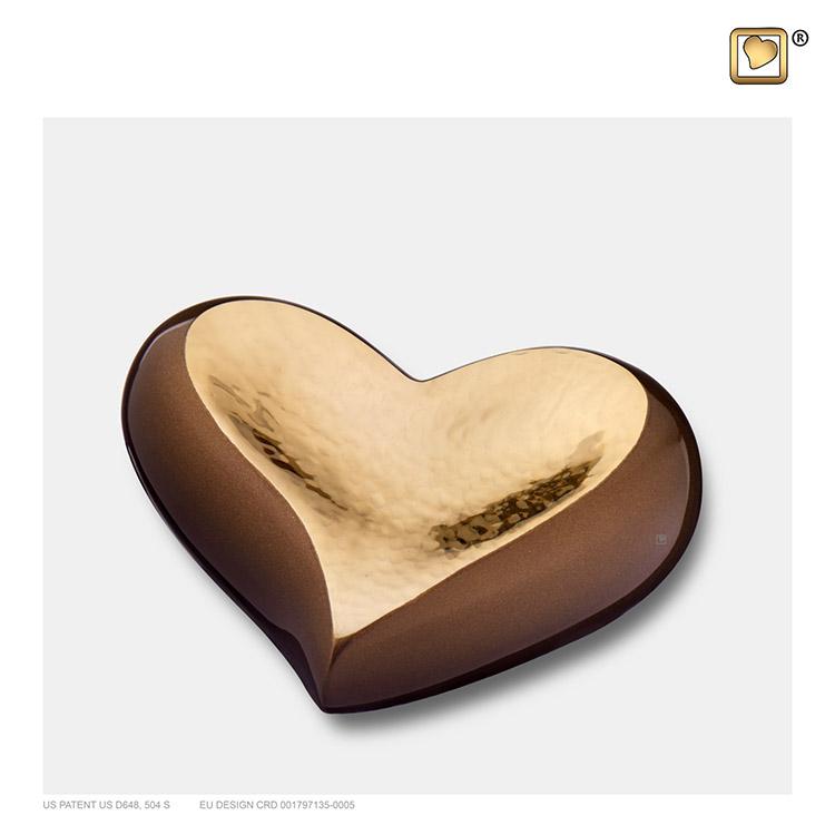 https://grafdecoratie.nl/photos/loveurns-mini-harturn-keepsake-K610-urnwebshop.jpg