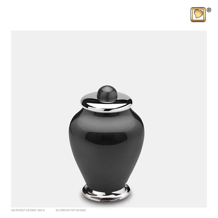 https://grafdecoratie.nl/photos/loveurns-miniurn-keepsake-K520-urnwebshop.jpg