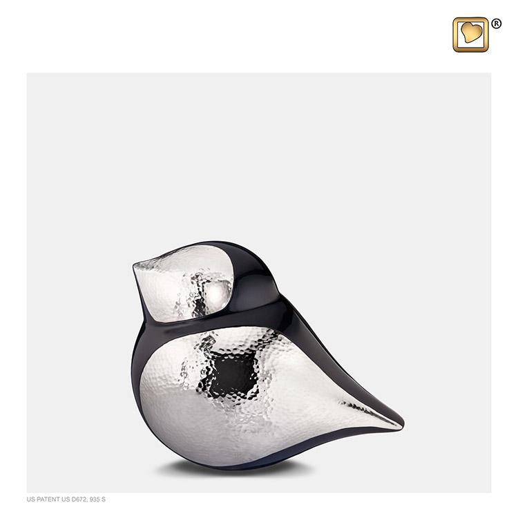 https://grafdecoratie.nl/photos/loveurns-soulbird-miniurn-keepsake-k560-urnwebshop.jpg