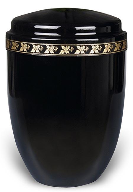 https://grafdecoratie.nl/photos/matte-urn-bestellen-urnen-kopen-H3310.JPG