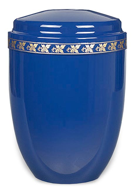 https://grafdecoratie.nl/photos/matte-urn-bestellen-urnen-kopen-H3320.JPG