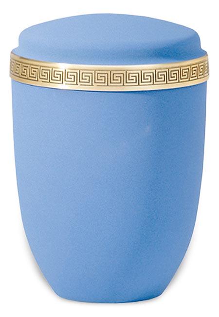 https://grafdecoratie.nl/photos/matte-urn-bestellen-urnen-kopen-H3373.JPG