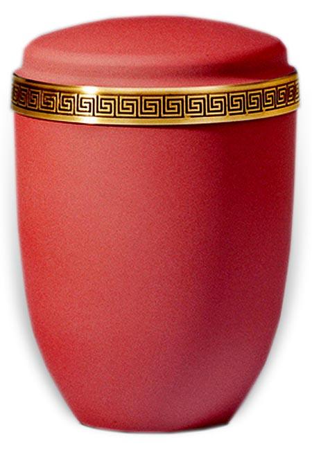 https://grafdecoratie.nl/photos/matte-urn-bestellen-urnen-kopen-H3374.JPG