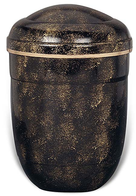 Multicolour Designer Urn (4 liter)