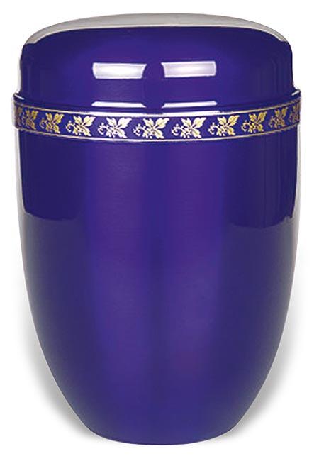 https://grafdecoratie.nl/photos/matte-urn-bestellen-urnen-kopen-H820DBL.JPG